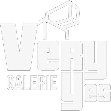 Galerie VERY YES